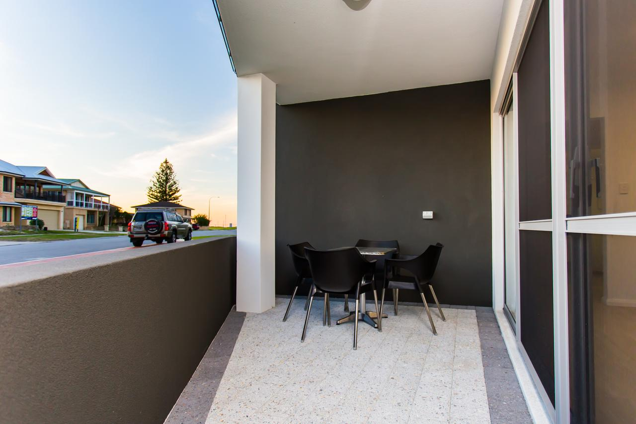 Reflections By Rockingham Apartments - Accommodation Melbourne