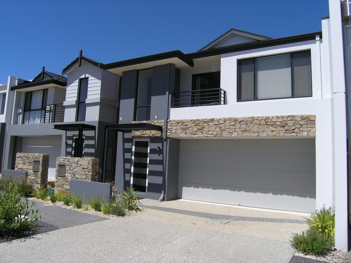 Swan Valley Townhouse - Accommodation Melbourne