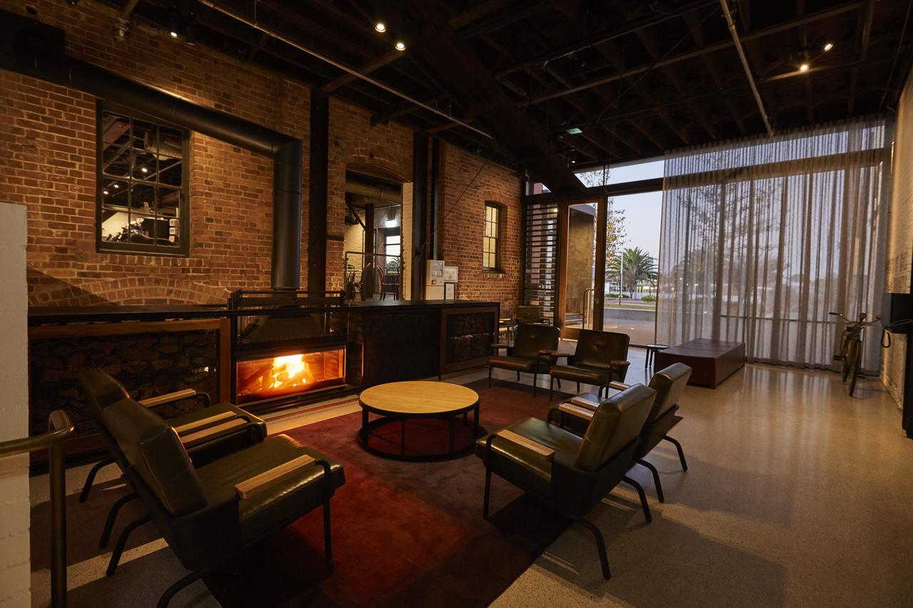 The Premier Mill Hotel - Accommodation Melbourne