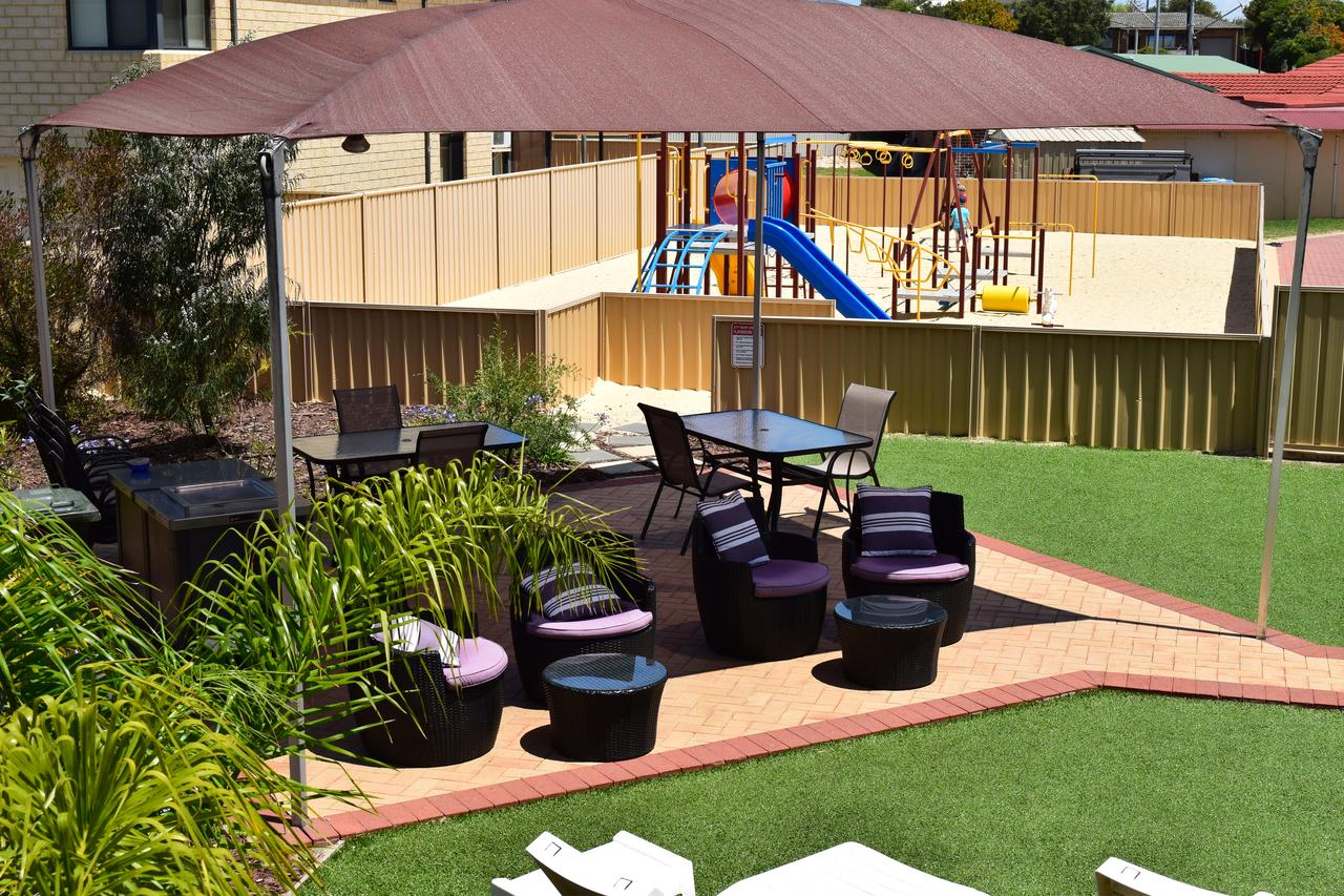 The Jetty Resort - Accommodation Melbourne