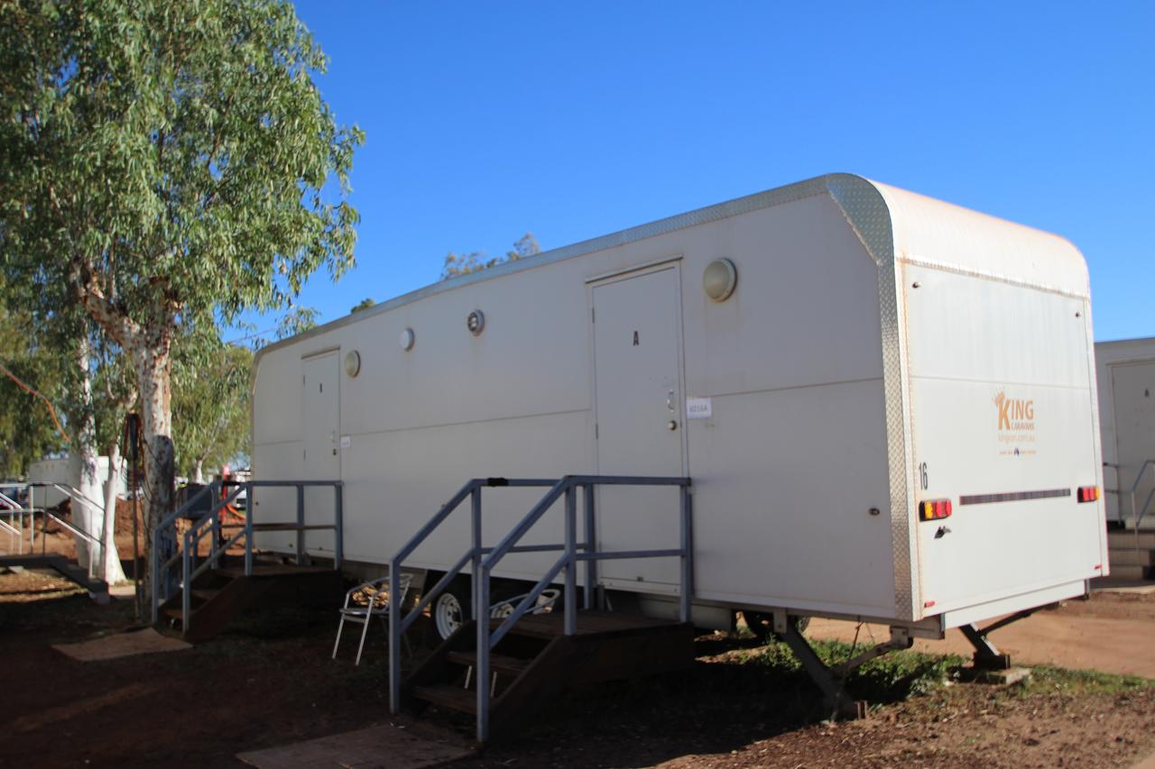 Meekatharra Accommodation Centre - Accommodation Melbourne