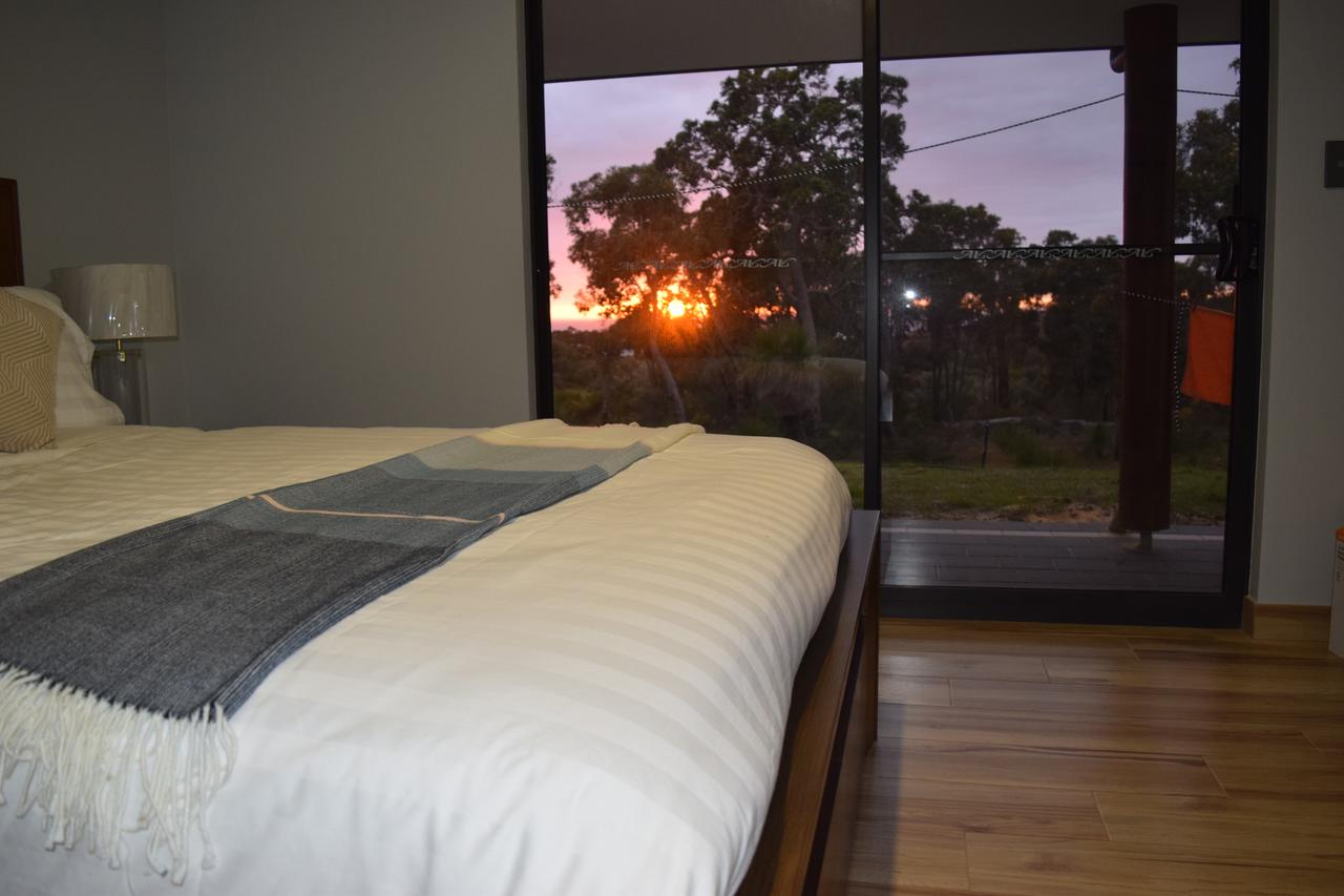 Eagle Bay House - Accommodation Melbourne