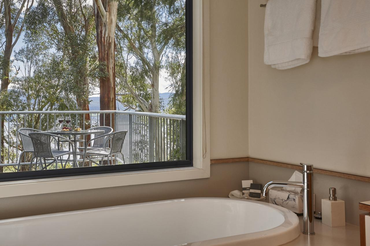 Tamar River Apartments - Accommodation Melbourne