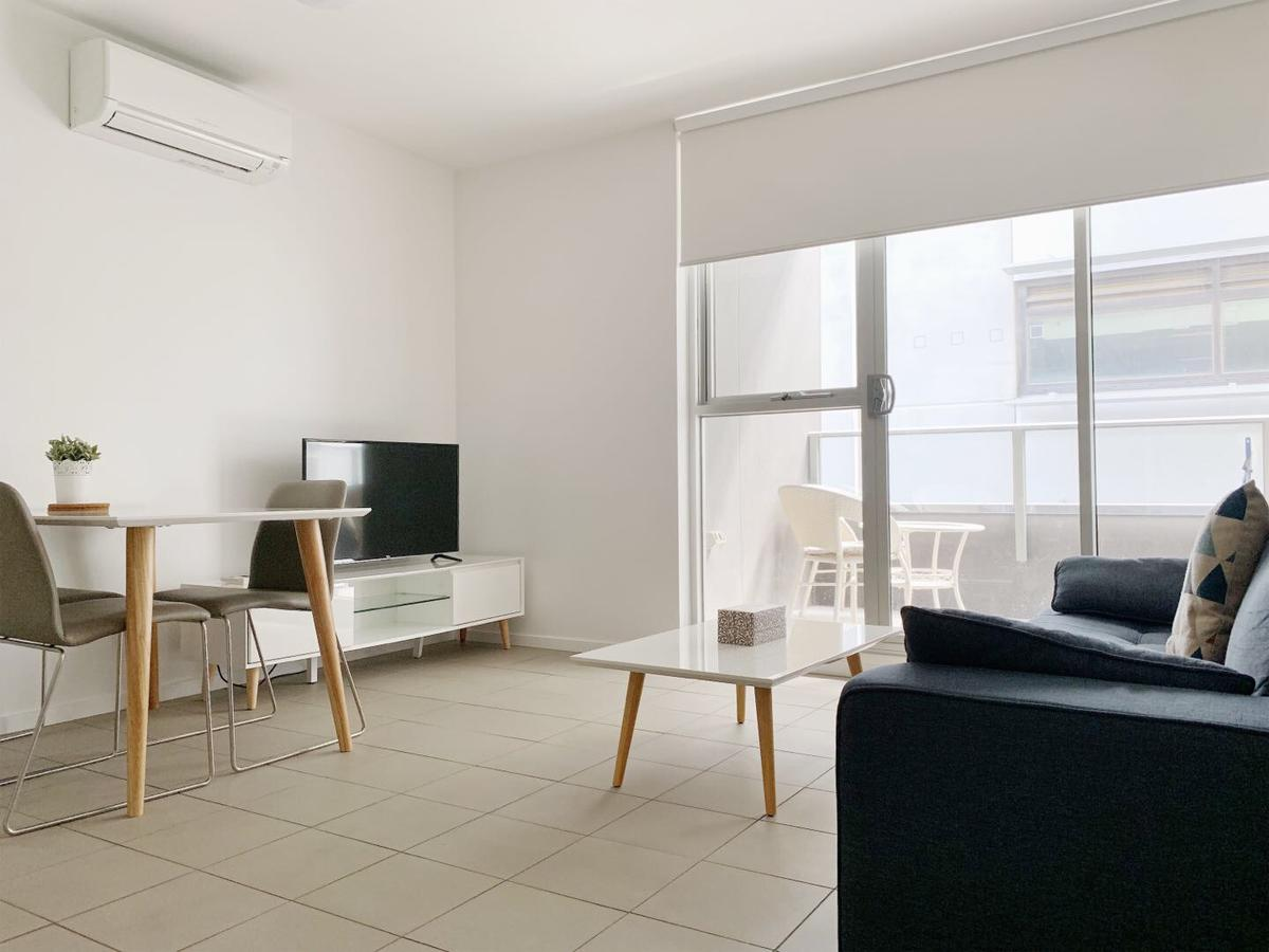Poplar Box Hill Apartment - Accommodation Melbourne