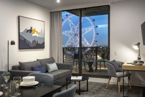 Quest NewQuay - Accommodation Melbourne