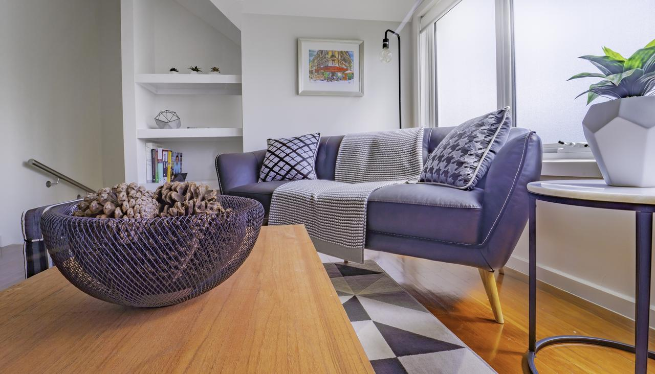 Bayview Loft - Accommodation Melbourne