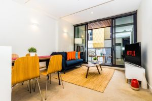 Stay Like Home - Accommodation Melbourne