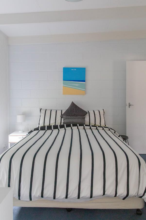 Prom Coast Apartments - Accommodation Melbourne
