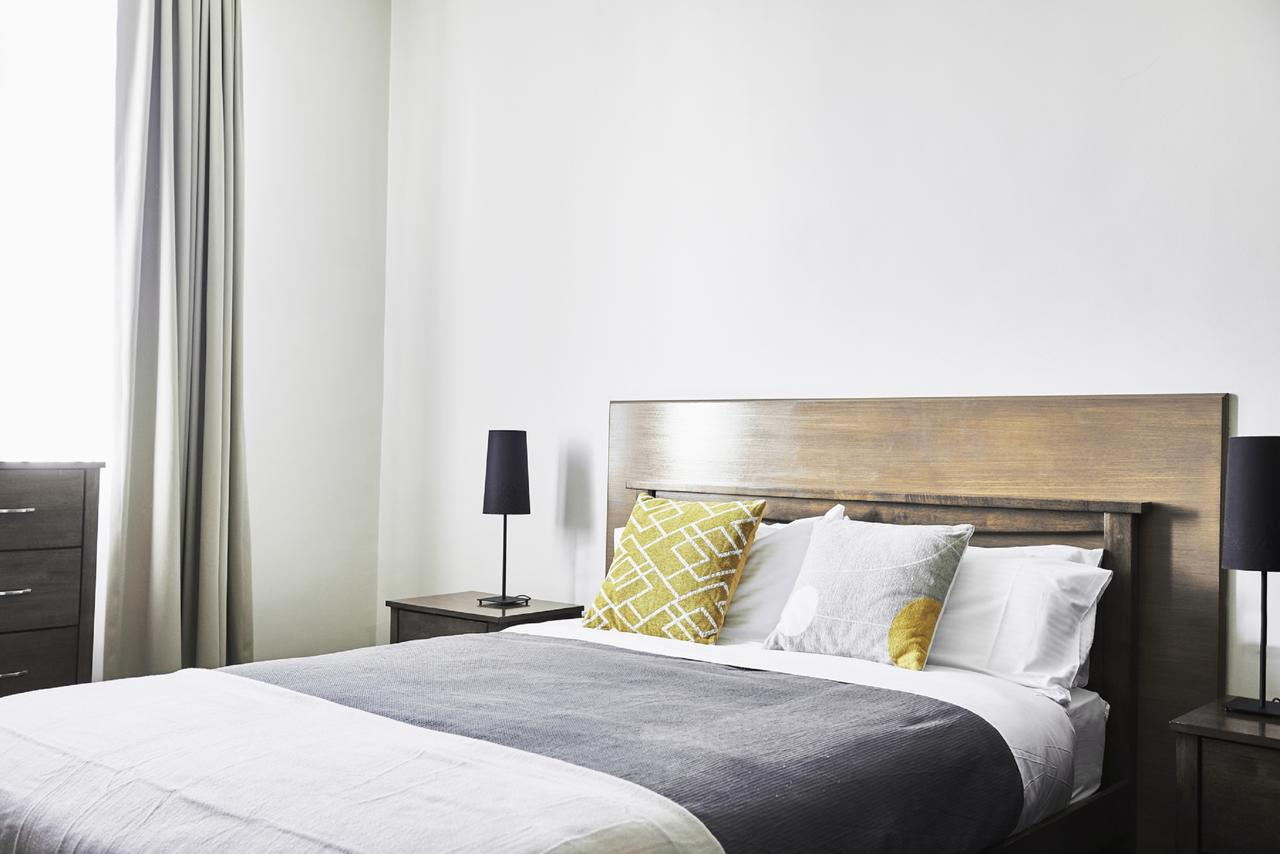 Plough Hotel - Accommodation Melbourne