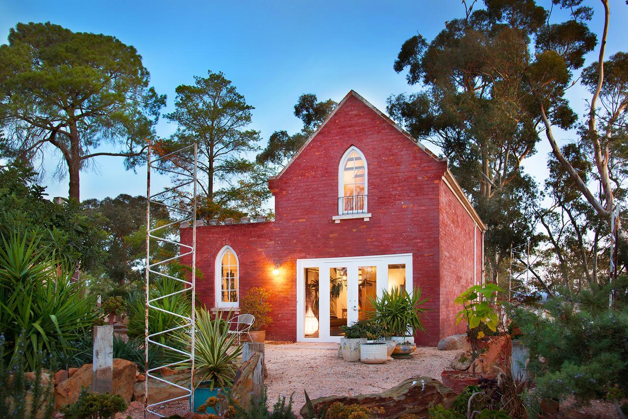 bebe castlemaine - Accommodation Melbourne