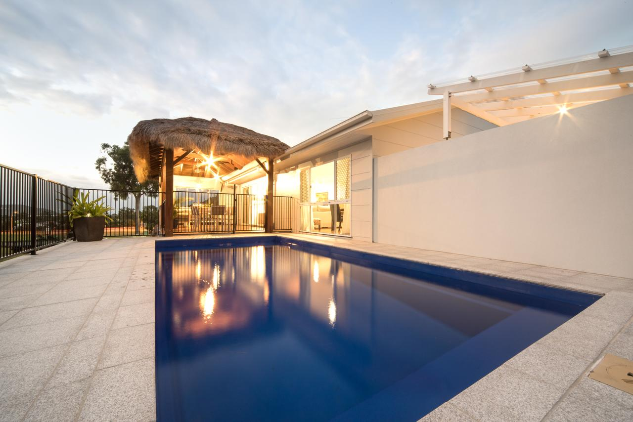 Whitsunday Luxury Homes - Accommodation Melbourne