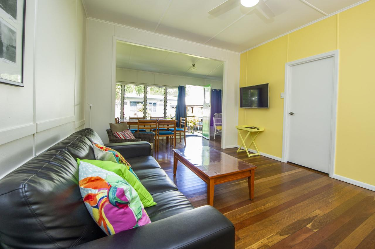 Kooyong Apartment 3 - Accommodation Melbourne