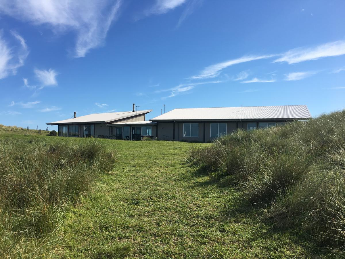 Turnstone Beach House - Accommodation Melbourne