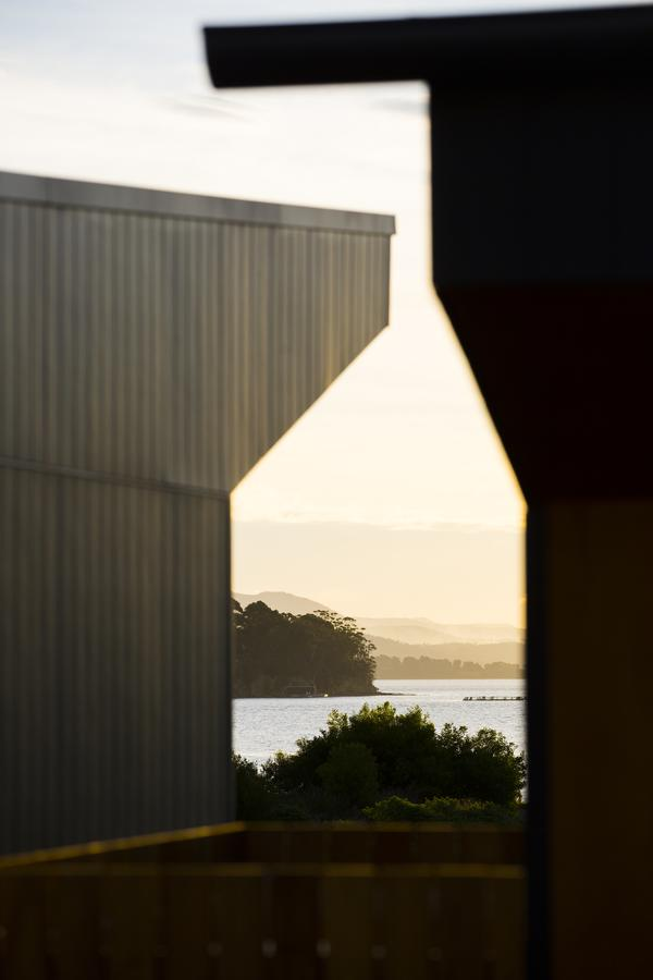 Bruny Island Escapes and Hotel Bruny - Accommodation Melbourne